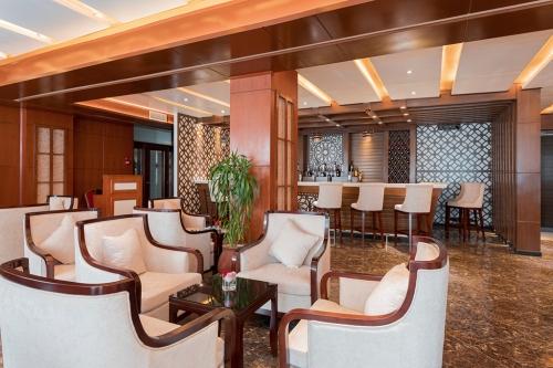 Best Western Plus, Pearl Addis Hotel Bole